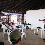 Reunião GT Rural 12/06/2012