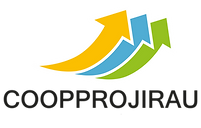 Logo Coopp-Cor.png