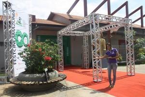 8ª Edição do Fest Cine Amazônia
