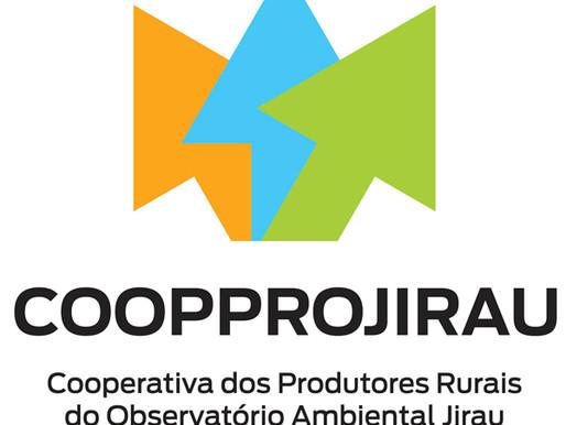 Institucional – COOPPROJIRAU