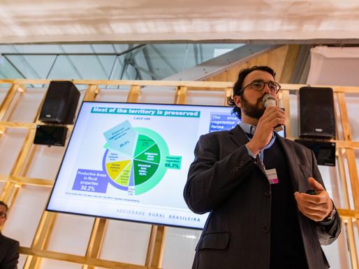 COP24: 5 tendências para o setor privado na agenda climática global