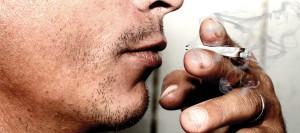 cigarro-sitre