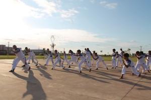 capoeira-site