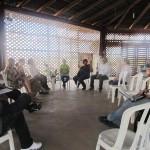 FOTOS – 10ª Reunião do Grupo de Trabalho Cultura, Lazer e Turismo