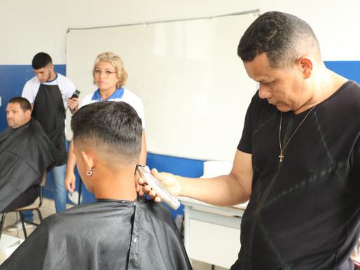 Parceiros Observatório Solidário 2018