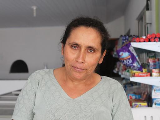 Comunidade em Foco – Você conhece a Tia do Lanchinho?