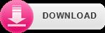 botao_download-150x481