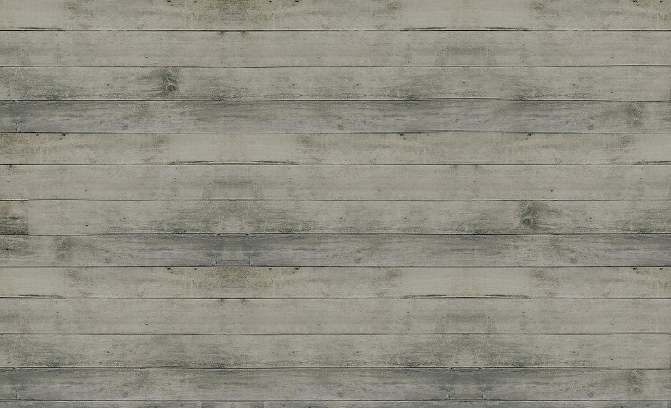 gris bois