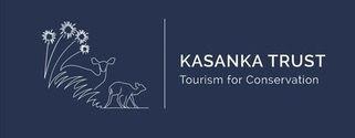 Kasanka Trust Ltd Tourism for Conservati