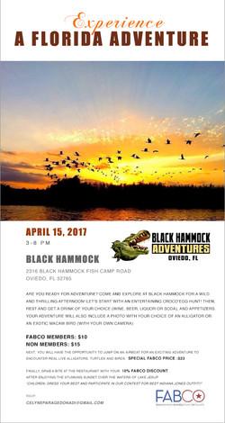 Black Hammock 4_15_17