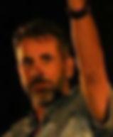 Riccardo .jpg