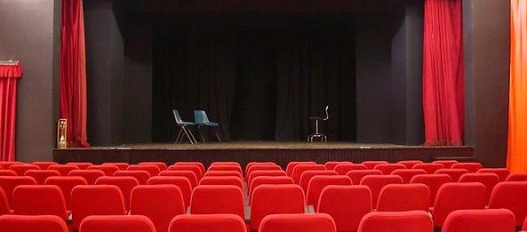 36331__teatrocestellofirenze-dawww.teatr