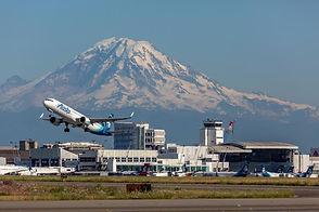 Airport_190725_112.jpg