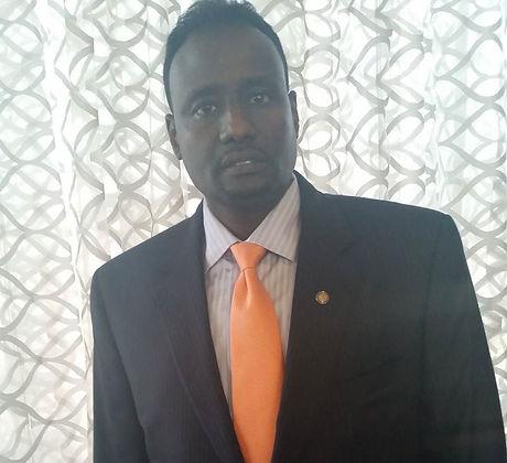 Aden Bio Pic.jpg