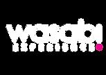 Wasabi-Logo-New-White.png