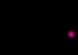 Wasabi-Logo-New-Black.png