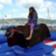 Bull_riding.png