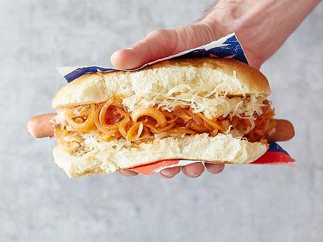 New-York-Hotdog.jpg
