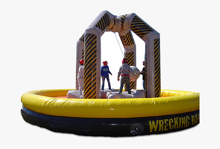 182-1827046_wrecking-ball-inflatable-inflatable-wrecking-ball-hd-png.png