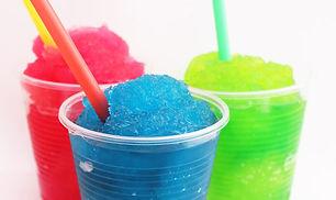 Slush-Ice-in-diversen-Farben.jpg