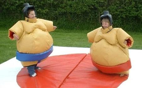 Sumo Suit Set.jpg