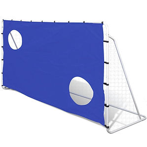 Soccer-Goal-with-Aiming-Wall-Steel-240-x-92-x-150-cm-433021-0._{0}_.jpg