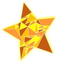 スターグループ ロゴ