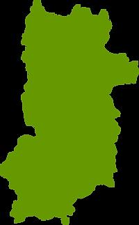 map-nara112.png