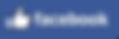 facebooklogo[1].png