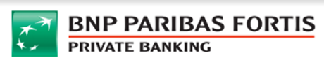 BNP Paribas Fortis Private Banking.png