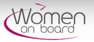 Logo WOB.png