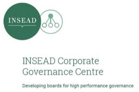 INSEAD%2520Corporate%2520governance%2520