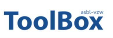 Logo Toolbox.png