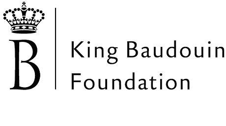 King-Baudouin-Foundation.jpg