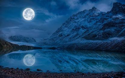 moonpic.jpeg