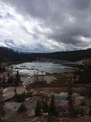 Yellowstone Scenery.JPG