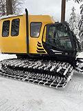 snowct2.jpg