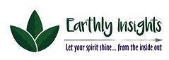 _EarthlyInsights_2020HorzLogo.jpg