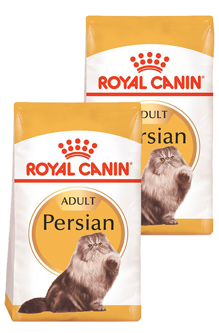 Royal Canin - PACK 2X Persian 1,5Kg.