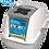 Thumbnail: Catit - PACK Baño Gris + accesorios