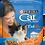 Thumbnail: Cat Chow - PACK Adulto Delimix 8Kg + Arena 9Kg.