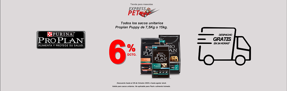 OCTUBRE- Pro Plan - Puppy 6%.png