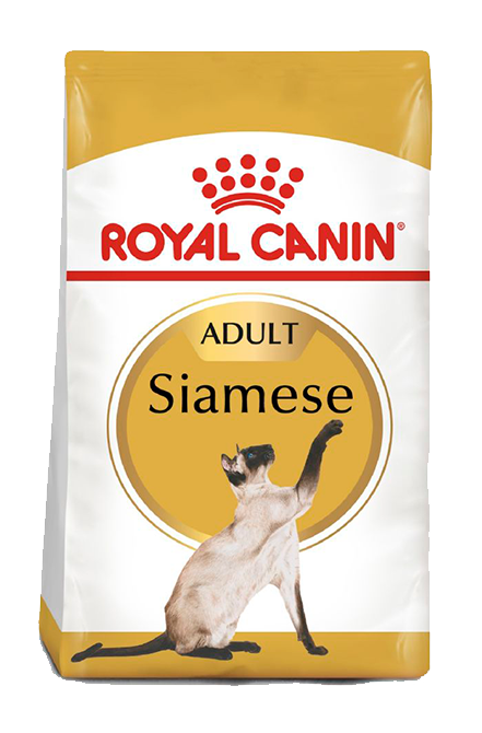 Royal Canin - Siamese 1,5Kg