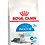 Thumbnail: Royal Canin - PACK 2X Indoor+7  7,5Kg.