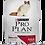 Thumbnail: Pro plan - PACK Adult Cat 3Kg + 2 Latas 85gr.