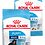 Thumbnail: Royal Canin - PACK 2X Maxi Puppy 15Kg.