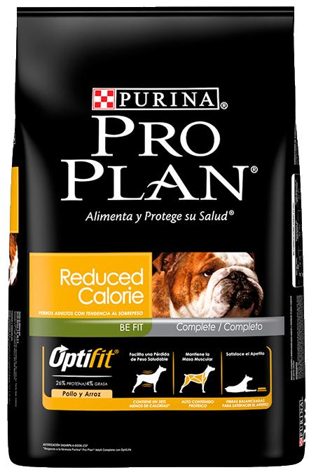 Pro Plan - Reduced Calorie 15Kg.