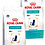 Thumbnail: Royal Canin - PACK 2X Hypoallergenic 1,5Kg