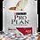 Thumbnail: Pro plan - PACK Adult Cat 7,5Kg + 3 Latas 85gr.