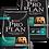 Thumbnail: Pro Plan - PACK 2X Puppy Complete 15Kg.